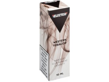 liquid electra western tobacco 10ml 0mg.png