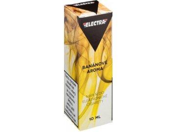 liquid electra banana 10ml 0mg banan.png