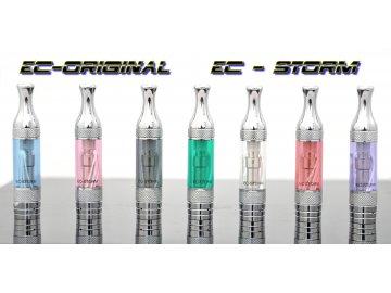 EC-Original EC-STORM 2,0ml