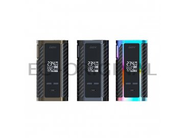 ijoy captain pd1865 tc box mod 10022