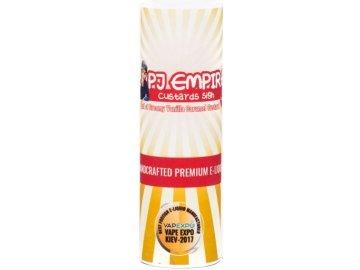 liquid pj empire custadr sigh 10ml0mg kremova prichut s vanilkou a karamelem.png