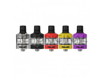 joyetech exceed d22 clearomizer 2ml 10414