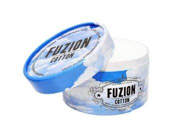 Organická vata Fuzion Cotton 2.0