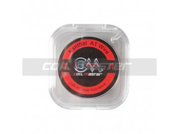 Kanthal a1 wire 5
