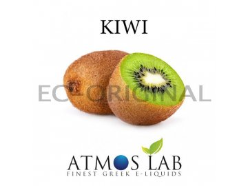 kiwi prichut atmos lab 11027