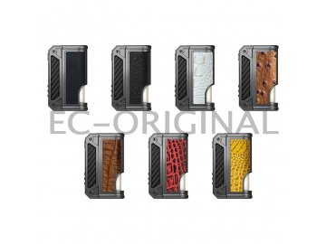 lost vape therion dna75c squonker 11261