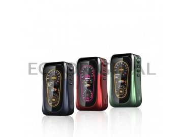 rev gts 230w tc box mod 11233