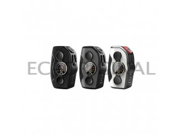 rev nitro 200w tc box mod 11303