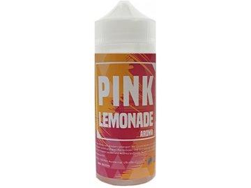 prichut ezigstore aroma pink lemonade 20ml.png