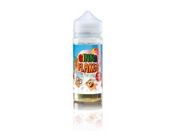 Cinna Flakes pjempire