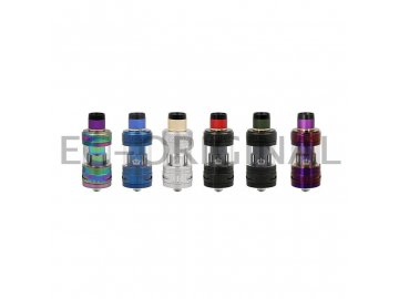 uwell crown 3 mini 12394