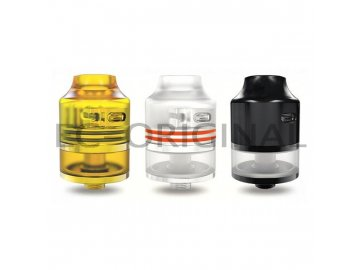 oumier wasp nano rdta 2ml 9876