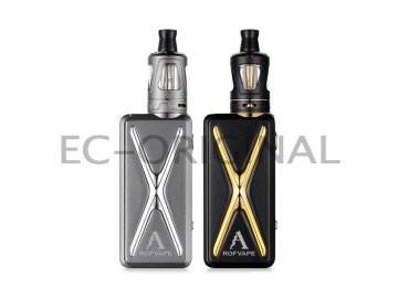 witcher xer 90w sada 12363