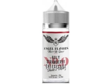 prichut egoist angel flavors 20ml holy strawberry cheesecake.png