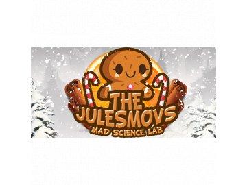 The Julesmovs
