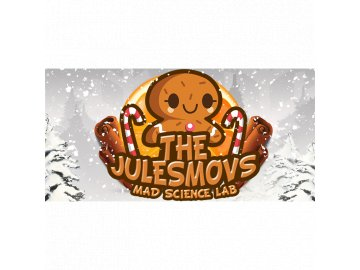 The Julesmovs
