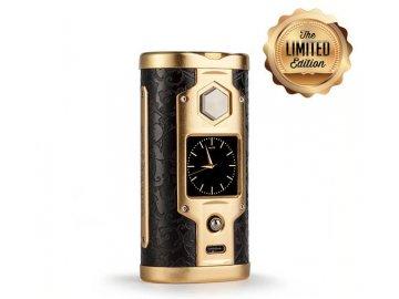YiHi SXmini G Class Limitovaná zlatá edice