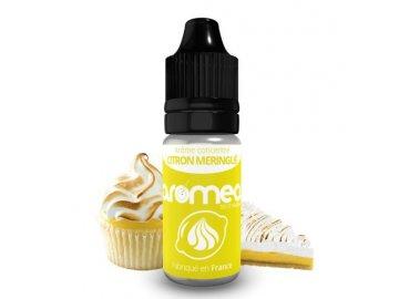 arome citron meringue