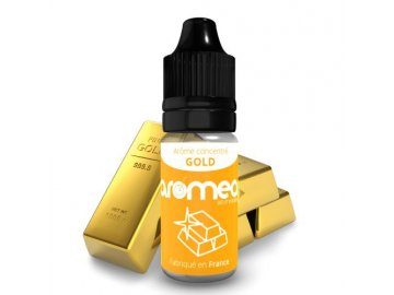 arome gold