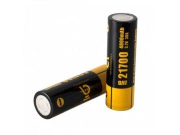 Baterie 21700 Avatar - 30A - 4000mAh