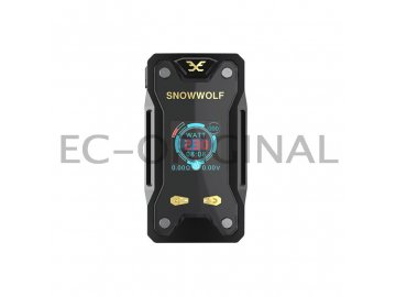 snowwolf xfeng tc box mod 13119