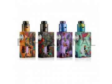 aleader funky squonk set 13156
