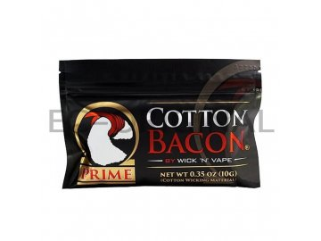 cotton bacon prime 13490