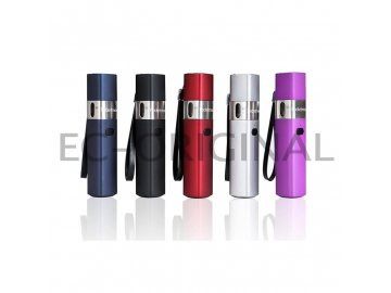 innokin pocketmod 13238