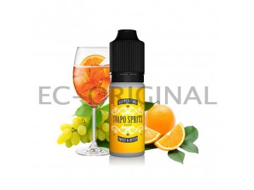 the fuu specialites spritz svapo spritz co prichut 14096