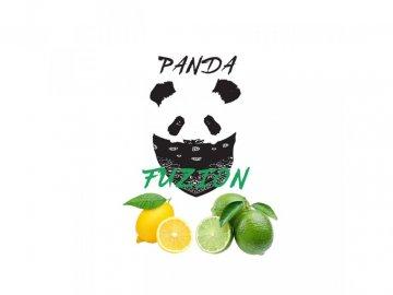 Panda - Fuzion - Příchuť Cloud Cartel