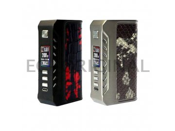 think vape thunder 200w tc box mod 14123