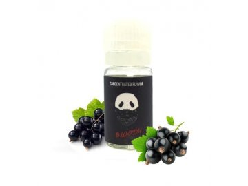 panda bloody concentre 10ml cloud cartel inc