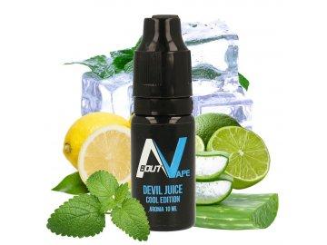 prichut bozz pure cool edition 10ml devil juice.png