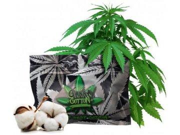canna cotton organicka vata.png