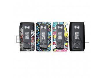 think vape thor 200w tc box mod 14706