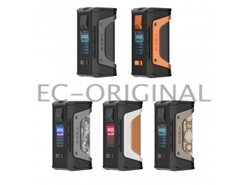 geekvape aegis legend 200w tc box mod 14327