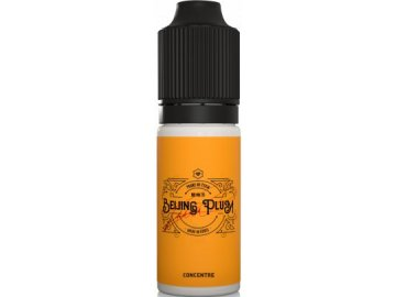 prichut the fuu specialites 10ml beijing plum co