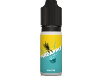 prichut the fuu specialites 10ml ultra juicy pineapple co