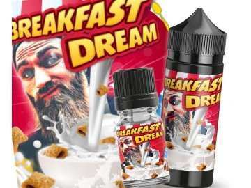 Breakfast Dream Aroma by Vaping Apes kaufen BigVape Liquids 1280x1280