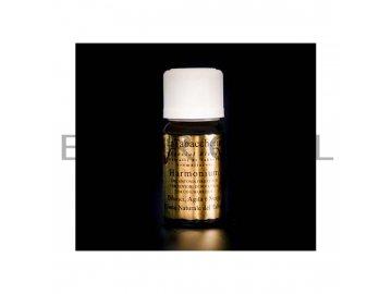 la tabaccheria special blend harmonium prichut 15019