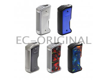 aspire feedlink squonk box mod 14956