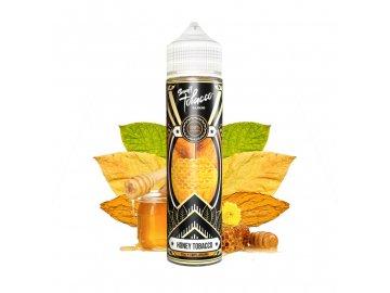 Honey Tobacco