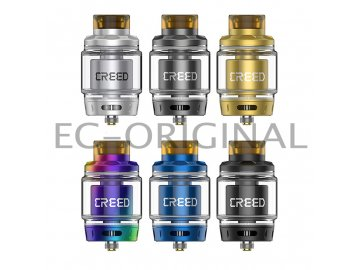 geekvape creed rta 15619