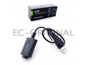VapeGear eGo/eGo-T/eGo-C nabíječka do USB