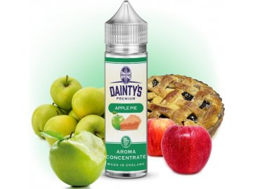 prichut daintys premium apple pie 20ml.png