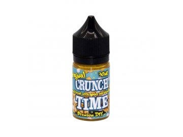 crunch time original