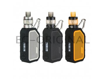 wismec active bluetooth music tc sada s amor ns plus 2100mah 15805