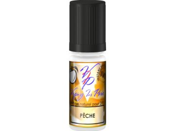 prichut vip vaping in paris peach 10ml peche.png