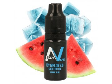 prichut bozz pure cool edition 10ml icy melon v20.png