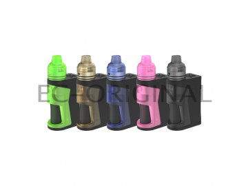 vandy vape simple ex sada 15755